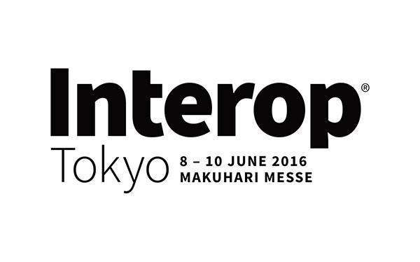 INTEROP_2016_LOGO_600_374.jpg