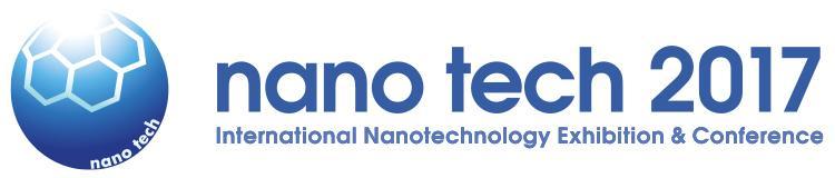 nanotech2017_e.jpg