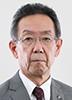 Shuji Esaki