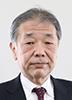 Yasutoshi Yabe