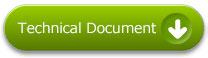 Technical Document PDF Download