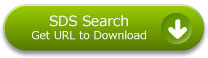 SDS Search PDF Download