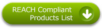RoHS Compliant Products List
