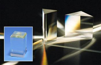 Image of KTN Crystal