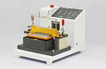 Image of Optical Connector Polisher ATP-3000