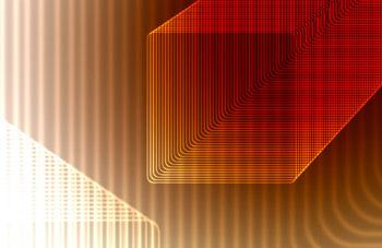 Image of Silicon Photonics