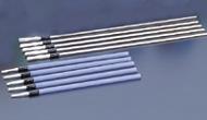 CLETOP (Stick Type)
