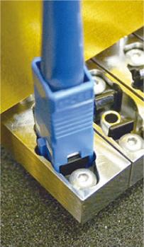 Individual Pressure for Plug/Ferrule,ATP3000