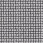 Nanoimprint_Mold08