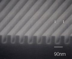 Nanoimprint_Mold12