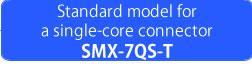 SMX_series_smx7qst