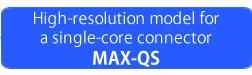 SMX_series_maxqs