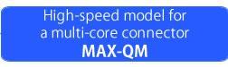 SMX_series_maxqm