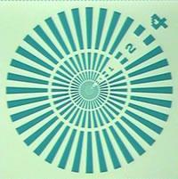 X-ray_chart_15