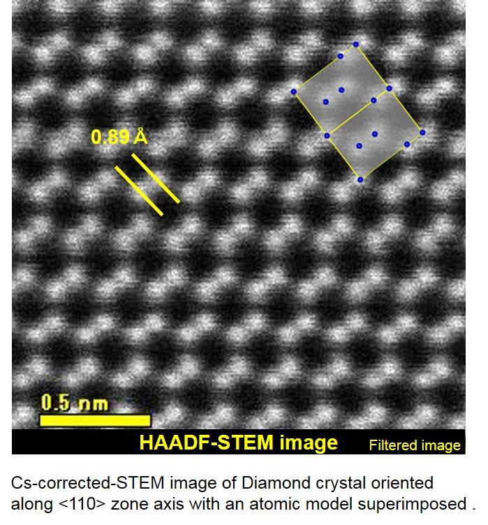 transmission_electron_microscopy_tem_dia.jpg