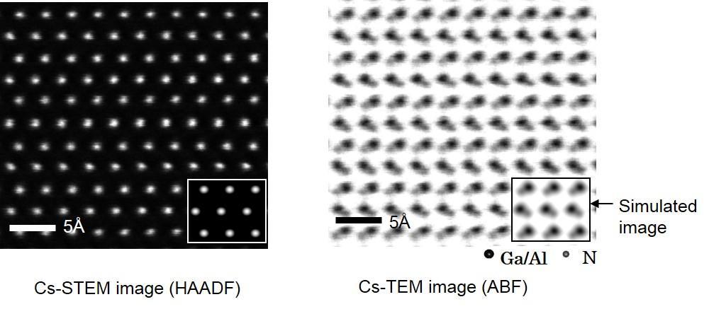 transmission_electron_microscopy_tem_gan2.jpg