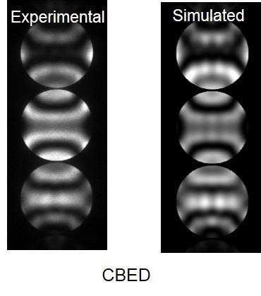 transmission_electron_microscopy_tem_gan3.jpg