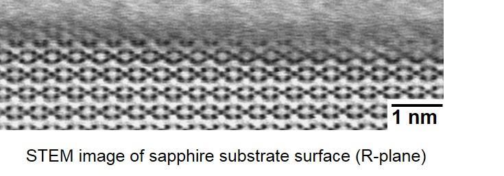 transmission_electron_microscopy_tem_gan4.jpg