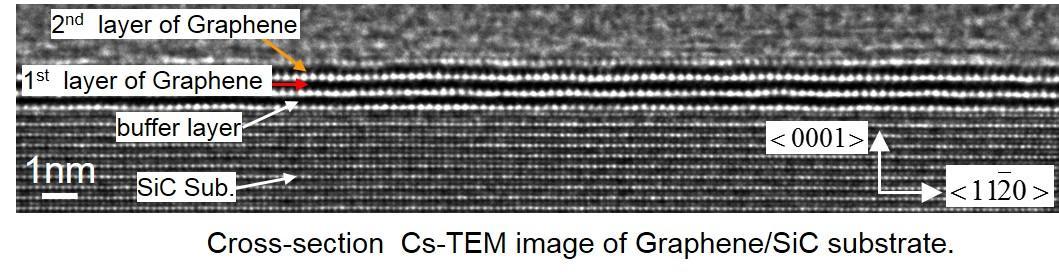 transmission_electron_microscopy_tem_gra.jpg